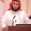 """""""بلدي الرياض"""" يدعم عددا من المبادرات لتطوير خدمات ذوي الاحتياجات الخاصة"""