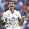 الاتحاد يعود لفكرة لاعب ريال مدريد السابق
