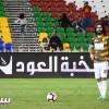"""الحربي يمدح """"عبد الغني"""" ويعد بصفقات قوية"""