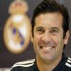 سولاري يُعلن عن موقفه من سوق الانتقالات في ريال مدريد