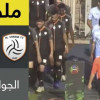 ملخص لقاء الشباب و الباطن – دوري الامير محمد بن سلمان