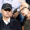 مياتوفيتش يتوقع عودة مورينيو لريال مدريد