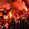 تغطية لقاء أحد و الهلال – دوري الامير محمد بن سلمان ( عدسة عبدالمجيد الداله )