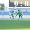 نتائج الجولة 16 من دوري الامير محمد بن سلمان للدرجة الاولى