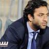 الوحدة يتعاقد مع المصري ميدو لقيادة الفريق الاول مؤقتاً