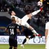 ريال مدريد بطلاً لأندية العالم على حساب العين الاماراتي برباعية لهدف