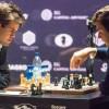 نقل بطولة الملك سلمان للشطرنح من الرياض إلى روسيا