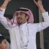 رئيس القادسية يبارك فوز فريقه على الاتفاق