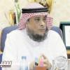 النهدي سعيد بفوز فريقه القادسية امام مضيفه أحد