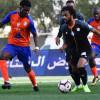 دوري الامير محمد بن سلمان : الشباب يكسب الفيحاء برباعية ويهدد وصافة النصر