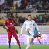 دوري الامير محمد بن سلمان : الاتحاد يحقق فوزاً ثميناً على القادسية