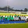 تحضيرات المنتخب السعودي للقاء كوريا الشمالية – كأس آسيا 2019