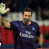 بوفون يمدح سياسة ريال مدريد