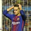 برشلونة يهدد لاعبه بسبب آرسنال