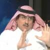 الدويش: المدير التنفيذي للنصر مدير تطفيشي