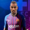 بواتينغ بعد الانتقال إلى برشلونة: أريد هز شباك ريال مدريد