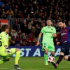 لماذا رفض الاتحاد الإسباني شكوى ليفانتي ضد برشلونة؟