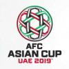 كأس آسيا 2019 : 8 ملاعب إماراتية تستضيف 51 مباراة و24 منتخباً