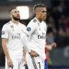 ريال مدريد يفقد مهاجمه أمام فياريال