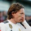 مودريتش يتحدث ع نقاط ضعف ريال مدريد