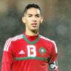 الأهلي يصرف النظر عن ضم مدافع المغرب