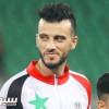 السومة يعتذر للجماهير السورية