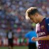 فالفيردي: برشلونة يرغب في ضم مهاجم