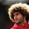 ميلان يستغل رحيل مورينيو عن مانشستر يونايتد