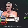 مدرب الشباب ومهاجم النصر يحصدان جوائز الأفضلية لشهر ديسمبر