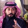 شعراء وفنانون خليجيون وعرب في المهرجان السعودي للجواد العربي (عبيَّه)