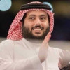 تركي آل الشيخ: لن أبيع بيراميدز