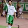 النوفل: حسين عبد الغني اختار المكان المناسب