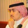 الأهلي: ننتظر الكثير من عبد الغني