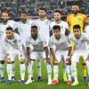 طارق ذياب: قطر قدمت خدمة للأخضر