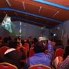 الفيحاء يخصص قاعة لمشاهدة مباريات المنتخب الوطني في الآسيوية
