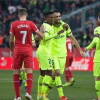 برشلونة يخسر 5 ملايين يورو بسبب سيميدو