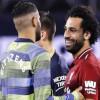 اكتساح عربي لتشكيلة منتخب أفريقيا لعام 2018
