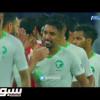 ملخص لقاء السعودية ولبنان – كأس آسيا 2019
