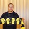 رسميا.. المهاجم الصربي بريجوفيتش لاعبا في الاتحاد