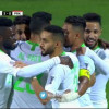 ملخص لقاء السعودية وكوريا الشمالية – كأس آسيا 2019