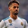 مدافع ريال مدريد: نحتاج إلى إيسكو