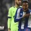ريال مدريد يستهدف مدافع بورتو
