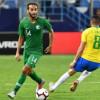 عطيف: الأخضر سوف يستفيد من قوة دوري الأمير محمد بن سلمان