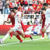 كأس آسيا 2019 : إيران يتأهل لدور الـ 16 بفوزه على فيتنام