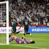 كأس آسيا 2019 : فوز إماراتي صعب على قيرغيزستان في الوقت الاضافي
