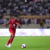 الإتحاد يوقع مع اللاعب ياسين برناوي بنظام الاعارة