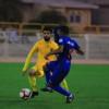 نتائج انطلاقة الجولة 22 من دوري الامير محمد بن سلمان للدرجة الاولى