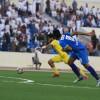 نتائج الجولة 22 من دوري الامير محمد بن سلمان للدرجة الاولى وترتيب الفرق