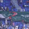 صور من لقاء السعودية ولبنان – كأس آسيا 2019