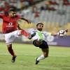 رئيس أحد: مؤمن زكريا أو لاعب مغربي خلال 24 ساعة